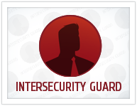 Intersecurity Guard